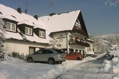 Heide-Hotel-Hildfeld055